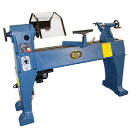 Woodworking Machines Tools And Equipment Oliver Machinery