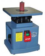 Bench Top Oscillating Spindle Sander - 6905