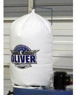 Filter Bag for Model 7120.001