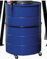 Drum Bag for Models 7150/7155/7160/7165