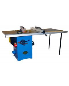 "10"" Professional Table Saw - 10040"