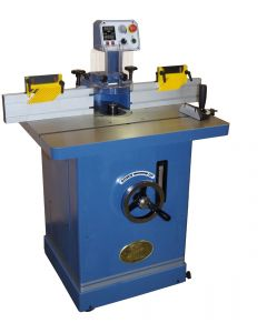 Variable Speed Shaper - 10047VS