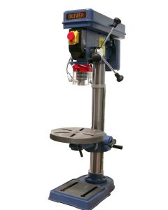 "14"" Swing Bench Model Drill Press - 10060"
