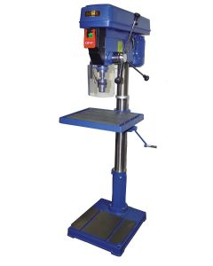 "22"" Swing Floor Model Drill Press - 10063"