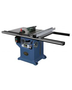 "10"" Table Saw - 4016"