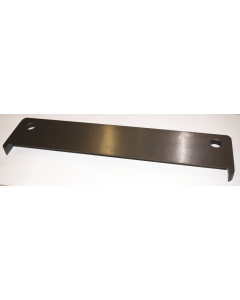 Replacement Table Insert Blade for Model 4060