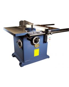 "16"" Table Saw - 4060"