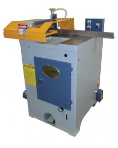 "14"" Cutoff Saw with Safety Guard and Safety Switch - 5015"