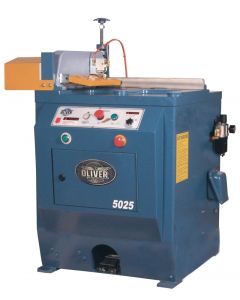 "18"" Cutoff Saw - 5025"