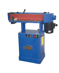 "6"" x 89"" Oscillating Edge Sander - 6303"