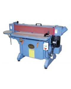 "6"" x 108"" Oscillating Edge Sander - 6310"