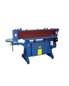 "9"" x 138"" Oscillating Edge Sander - 6315"