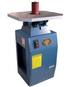 Oscillating Spindle Sander - 6910