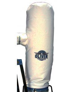 Filter Bag for Model 7160.001R
