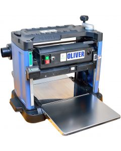 "12-1/2"" Thickness Planer - 10044"