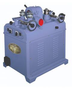 Round Rod Milling Machine - 7660