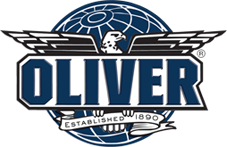 Oliver Machinery
